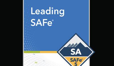 leading-safe
