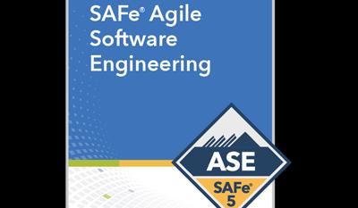 safe-ase
