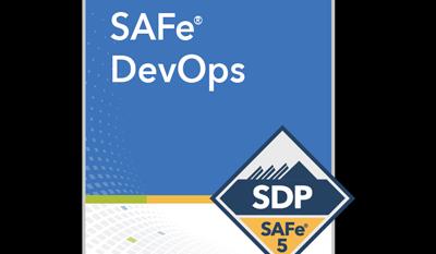 safe-devops