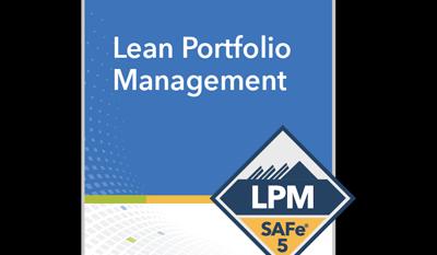 safe-lpm