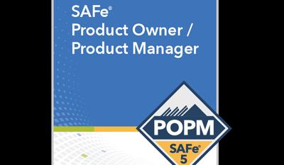 safe-po-pm